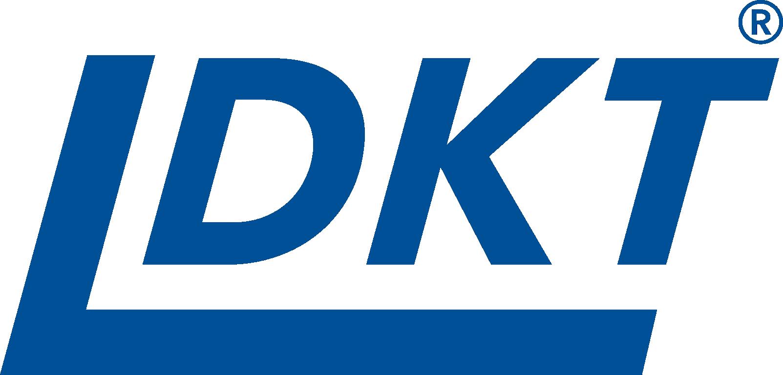 DKT Thielgen GmbH-Logo